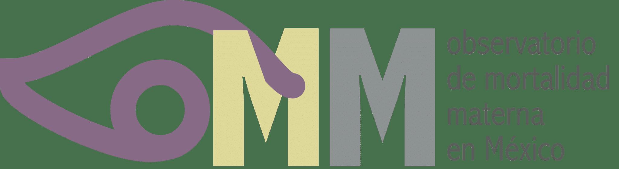 Observatorio de Mortalidad Materna
